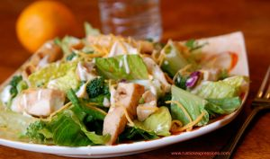 Healthy-food-for-busy-people-Tyson-Grilled-Ready-salad-MealsTogether-cbias