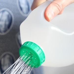 Milk Jug Water Pourer